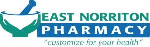 East-Norriton-Pharmacy-logo