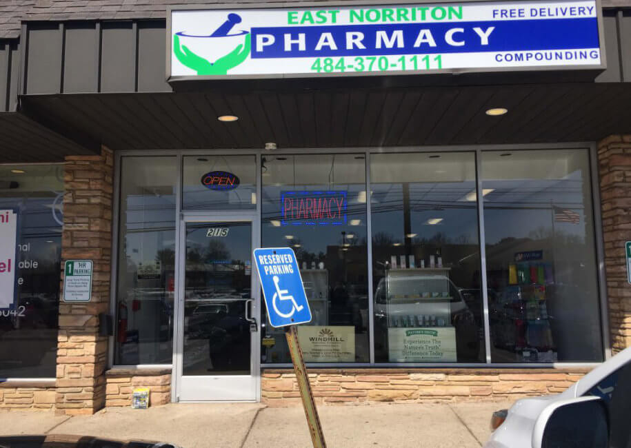 East-norriton-Gallery-Rx-Refill
