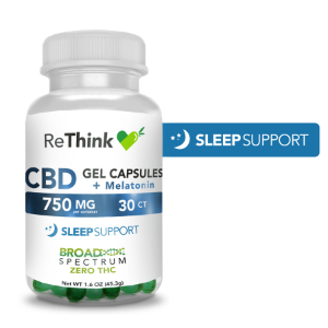 rethink-cbd-gel-capsules-sleep-support-750mg-900x900-2