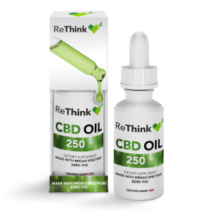 rethink-cbd-tincture-250mg-30ml-box2-900x900-1