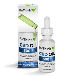 rethink-cbd-tincture-500mg-30ml-box2-900x900-1-2
