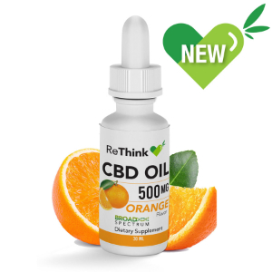 rethink-cbd-tincture-orange-500mg-30ml-900x900-new2