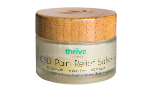 1000mg-CBD-Pain-Relief-Rub Thrive Flower_1