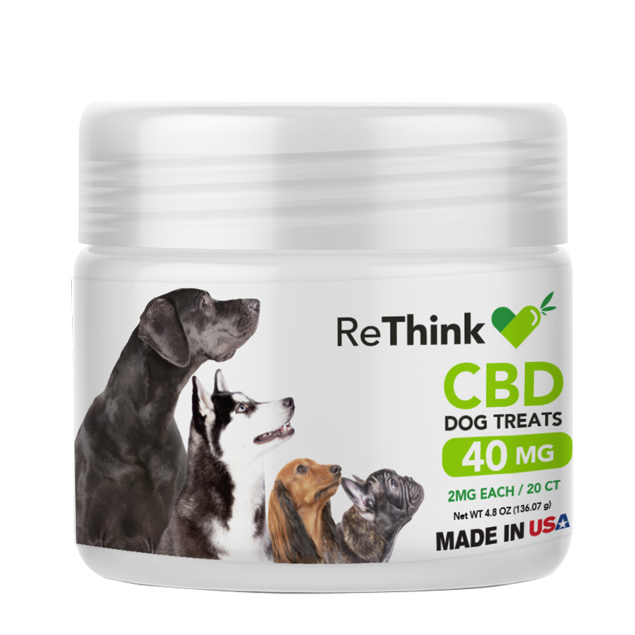 rethink-cbd-dog-treats-40mg-900x900