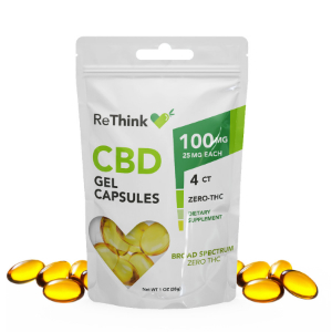 rethink-cbd-gel-capsules-100mg-900x900-1-2