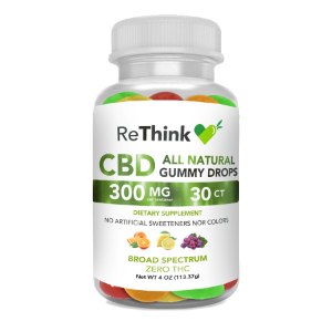 rethink-cbd-gummies-300mg-30ct-900x900-1