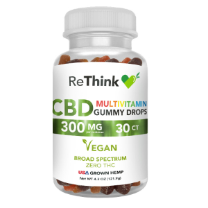 rethink-cbd-gummies-multi-vitamin-300mg-30ct-900x900
