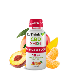rethink-cbd-shot-energy-focus-fruits-900x900