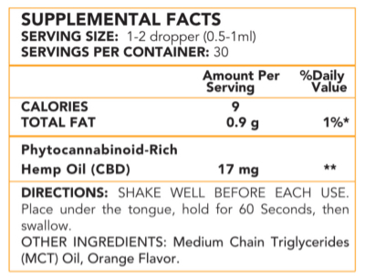 rethink-cbd-tincture-orange-500mg-30ml-nutrition-150x150